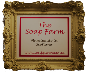 Soap-Farm-Sign-2