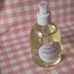 Nettle & Elderflower Hand Wash